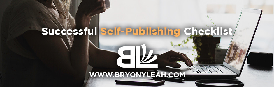 self-publishing checklist, freelance book editor, affordable book editing services