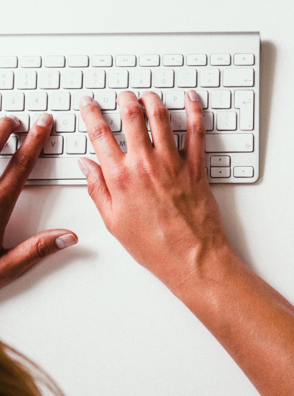 wattpad editor