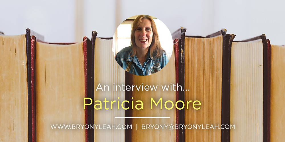 Patricia Moore, author interview, affordable book editing services, freelance editor, freelance proofreader, ebook editor, affordable book editor, romance editor, amazon editor