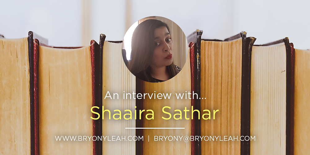 Shaaira Sathar, author interview, affordable book editing services, affordable book editor, freelance editor, freelance proofreader, indie editing, ebook editor, amazon editor, kindle editor, KDP editor, wattpad editor, freelance book editor, fiction editor, discount book editing, discount editor