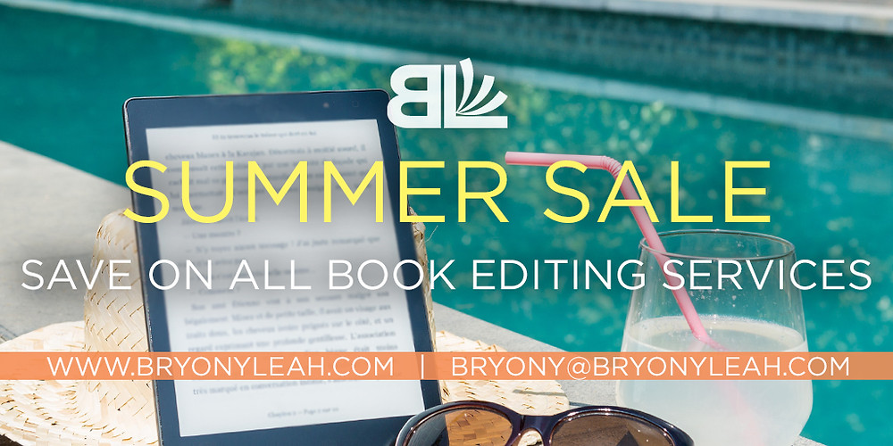 Bryony Leah, affordable book editing services, affordable book editor, freelance editor, affordable editor, proofreader, ebook editor, amazon editor, kindle editor, freelance proofreader