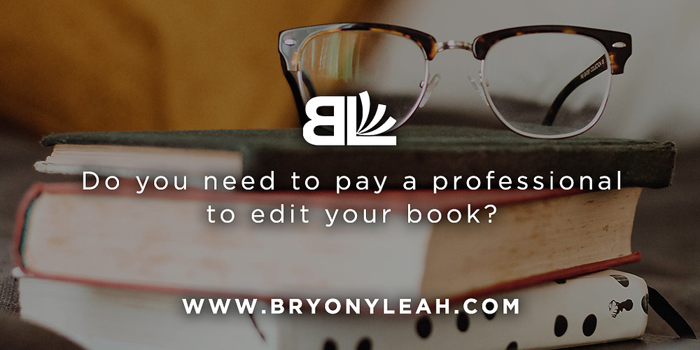 freelance editor, bryony leah, romance editor, romance proofreader, book editor, freelance copyeditor, writing advice, self-publishing