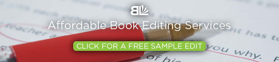 affordable book editing services, freelance editor, affordable book editor, affordable editor, freelance book editor