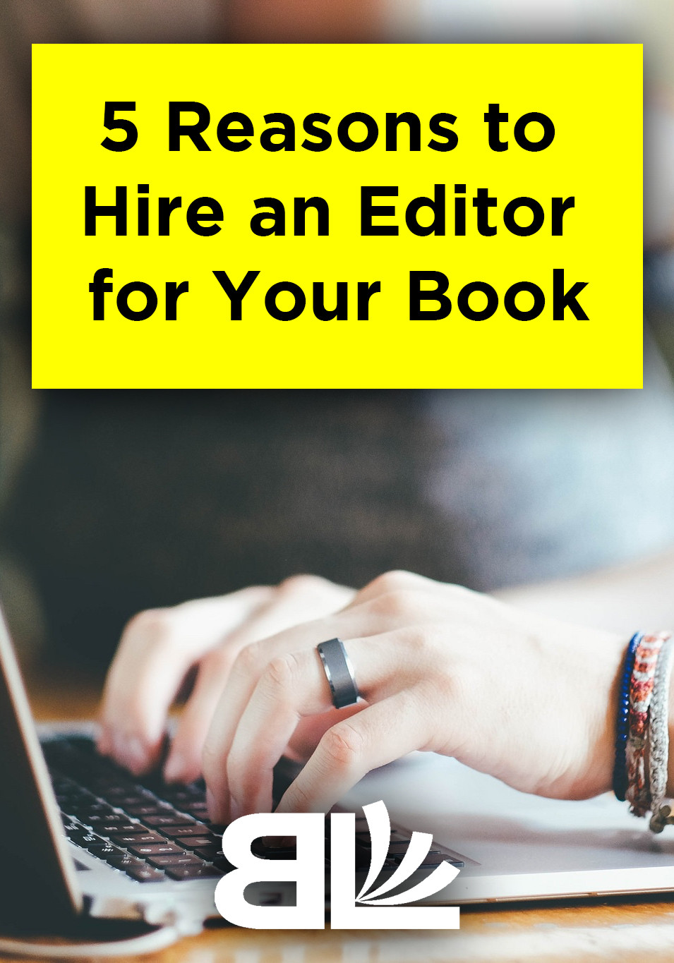 freelance book editor, affordable book editing services, hire an editor for book