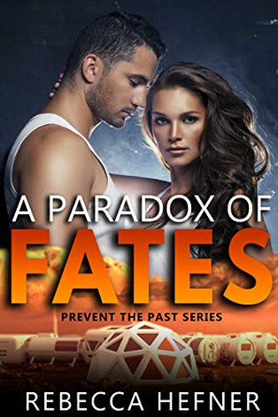 A PARADOX OF FATES