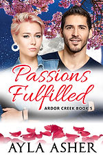 PASSIONS FULFILLED AYLA ASHER - BRYONY LEAH ROMANCE EDITOR.jpg