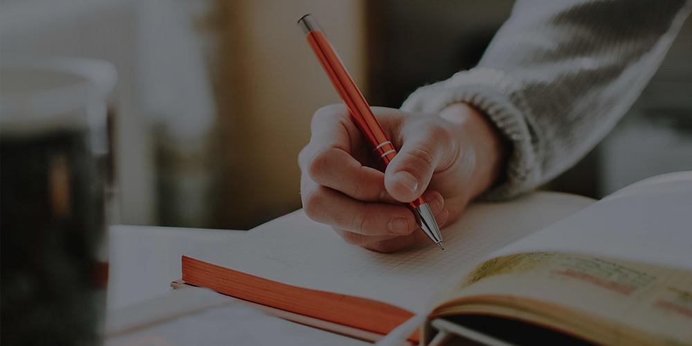 freelance editor, bryony leah, romance editor, romance proofreader, book editor, freelance copyeditor, writing advice, self-publishing