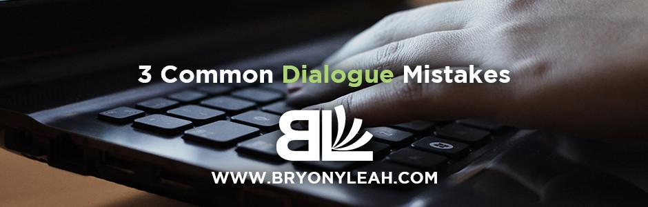 freelance book editor, affordable book editing services, writing dialogue, freelance editor uk