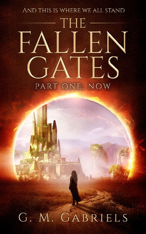 THE FALLEN GATES