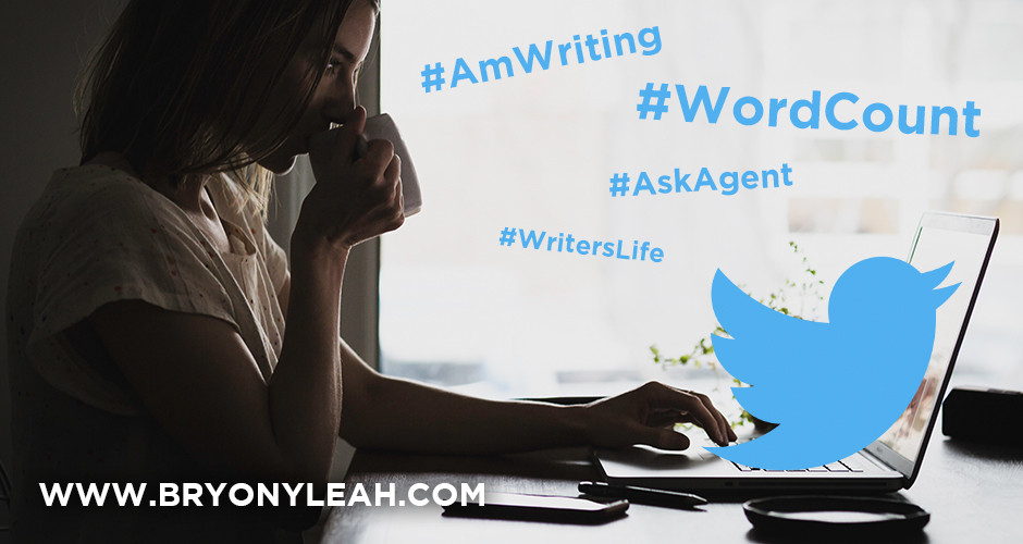 freelance book editor, affordable book editing services, twitter hashtags for writers, social media for writers