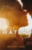 STILL WATERS by Bryony Leh