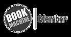 BookMachine-Member-logo_Dark-(1).png