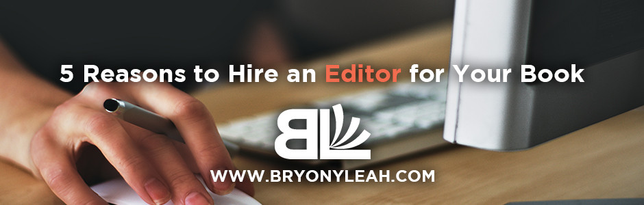 affordable book editing services, freelance book editor uk
