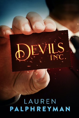 DEVILS INC