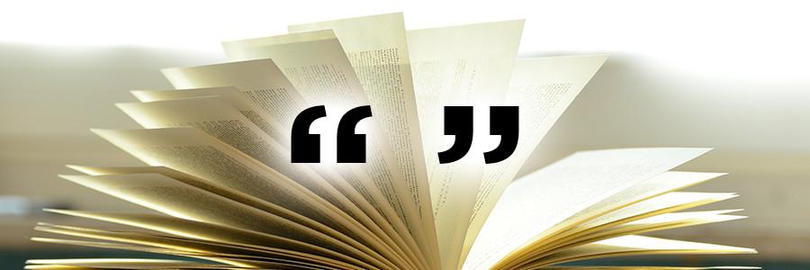 freelance book editor, writing dialogue, affordable book editing services, freelance editor uk