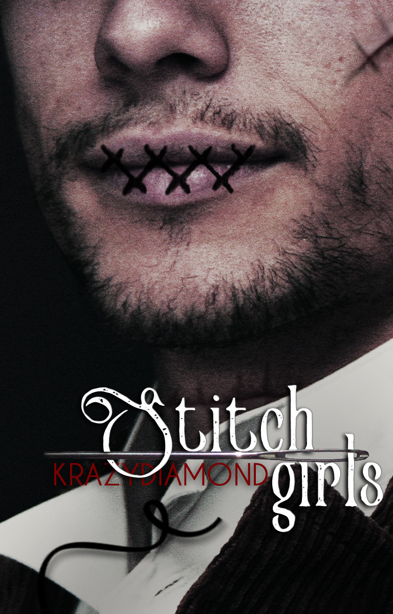 Stitch Girls, Kristin Jacques, author interview, freelance book editor, affordable book editor, affordable book editing services, wattpad editor, freelance editor, book editor