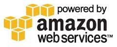 Quantal Platform migrated and succesfully deployed on Amazon Web Services
