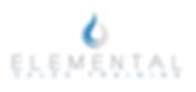 Elemental Logo HD White.png