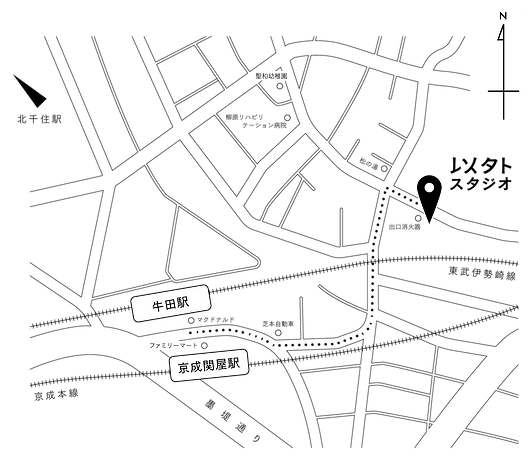 スタジオMAP修正.png
