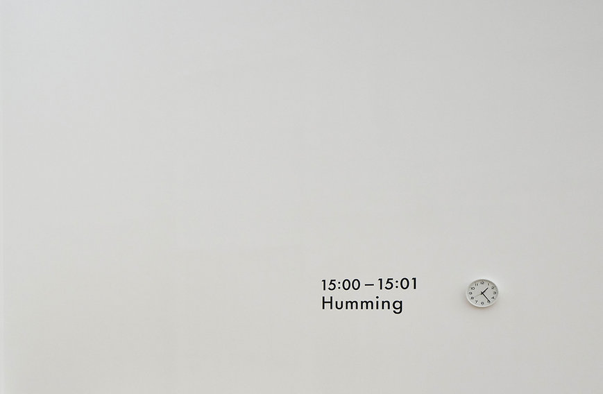 humming.jpg