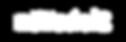 novedois-logotipo(branco-horizontal).png