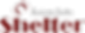 Logo-Shelter-fundo-transparente.png
