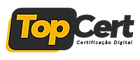 TopCert-Logotipo-200x200-1.png