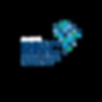 Logo-Inicio-RNC-1.png