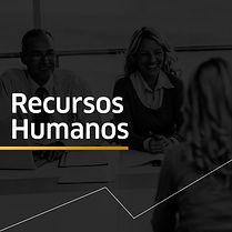 Quadros-negócios_17.jpg