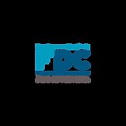 Logo-Inicio-FDC-1.png