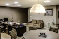 Sala da Diretoria Geral