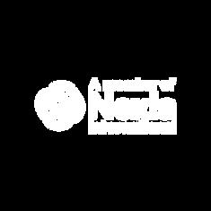 Logo-Inicio-Nexia.png