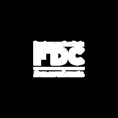 Logo-Inicio-FDC.png