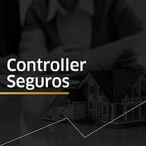 Controller Seguros.jpg