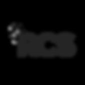 RCS - Logotipo.png