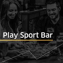 Play Sport Bar
