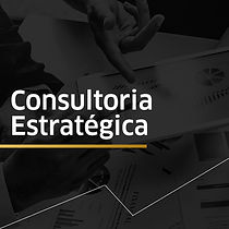 Consultoria_Estratégica.jpg