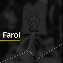 Farol.jpg