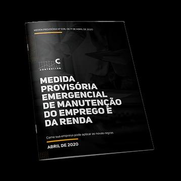 Ebook_Controller_-_Medida_Provisória_E