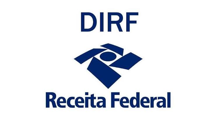 Aprovado Programa Gerador da Declaração do Imposto sobre a Renda Retido na Fonte – Dirf 2020