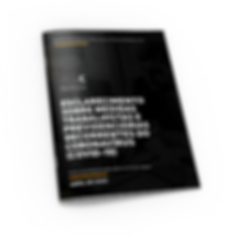CTRL - Ebook Esclarecimentos (Site).png