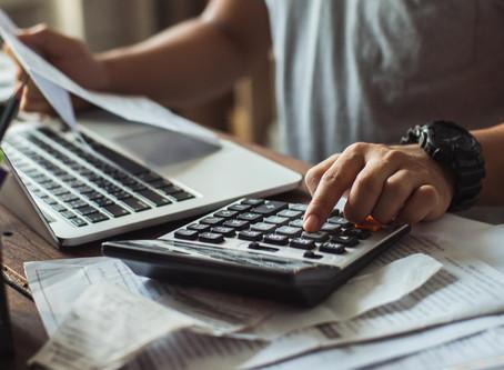 Disciplina Financeira: Entenda a importância e saiba como desenvolver