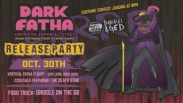 Dark Fatha_Release Party_2021.jpg