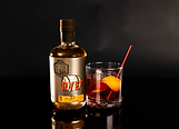 Rye2_Old Fashioned.png
