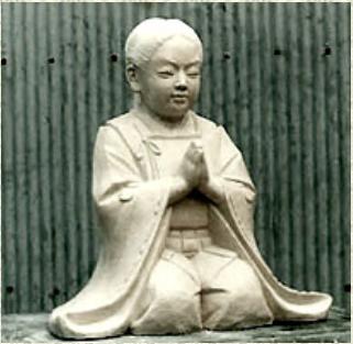 Matsuwakamaro.png