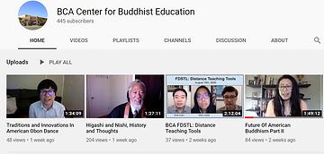 CBE YouTube Channel 2020-09-01 09.25.31