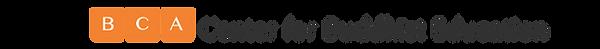 logo_cbe_850.png