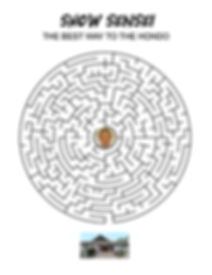 show sensei maze.png
