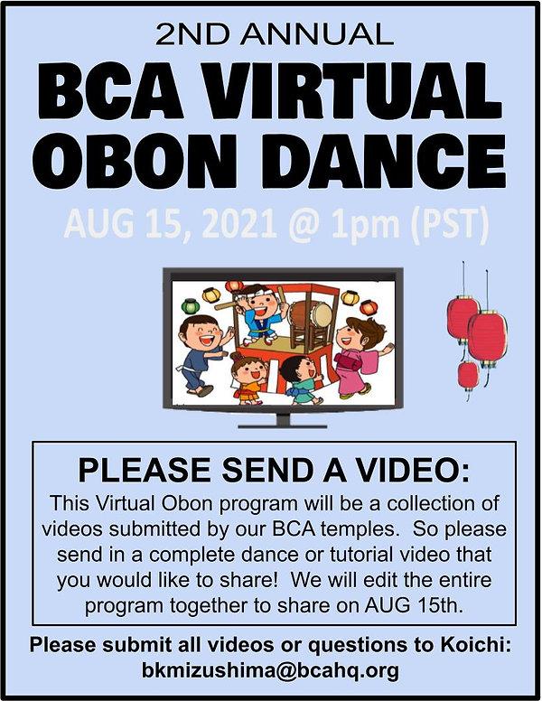 BCA Obon Reg..jpg