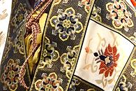 Miyaji robe.png